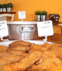 מסעדות כשרות בחיפה