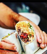 טאקריה- מסעדה מקסיקנית בתל אביב