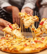פיצה- פיפו פיצה