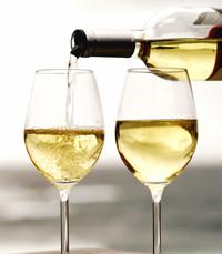 ההסטוריה של יינות הפורט
