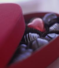 שוקולד בעין כרם המתוקה