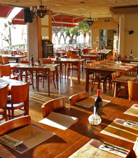 ארוחת בוקר ביקב - מוגשת עד השעה 12:30