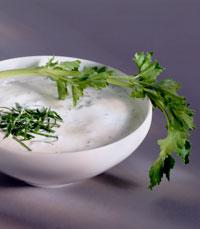 הממליגה של מסעדת מאמאיה בתל אביב מועשרת בשמנת