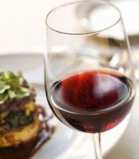 חובבי יין בישראל, איש הענבים