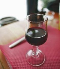 Wine Expo - תערוכת היין