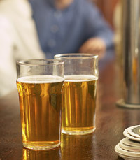 בירה טרפיסטית - לא רק בין כותלי המנזר