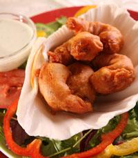 הארוחה במסעדת פיאטניצה פתח תקווה כותרה בהצלחה