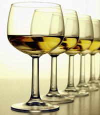 היא חבקה תופעות חסרות תקדים בהיסטוריה של היין