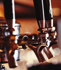 בירה מיוחדת למציאה בפאבים בתל אביב