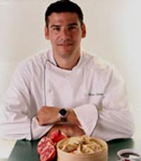 השפים כרמל ותמיר לרמן מסעדת מינג לינג