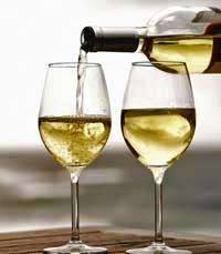 יין חצי יבש מתקתק וקליל