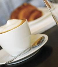 קפה דלאל בנווה צדק