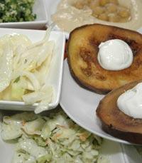 מסעדת אהבת הים בירושלים מקפידה על איכות