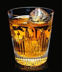 ללגום עוד מהמשקה - מירור בר