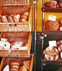 מומלץ: לקחת לחם הביתה