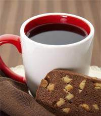 עסקים על בטן מלאה - קפה קפה כפר שמריהו