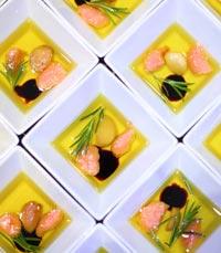 אירועי תחרות היין - טרהוינו 2010