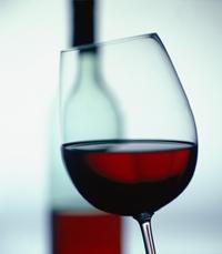 יינות איכותיים במסעדת ניומנ'ס רעננה