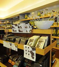 חוויה קולינרית במסעדות רמת הגולן