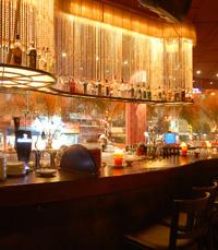 מועדון קפה תל אביב - שמח