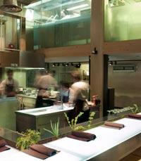 להיטים מהמטבח של שקוף תל אביב
