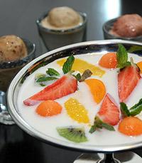 מאראבו, שף יואב בר