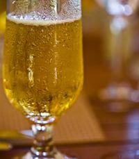 בירה, בירה, בירה בדבלין רחובות