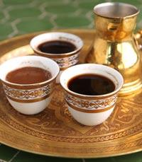 הקפה של רוז'ט ביפו