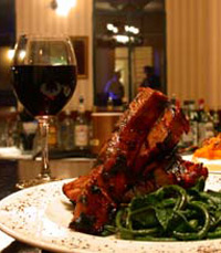 בשר טוב עולה ביוקר - המסעדות הכי יקרות בארץ