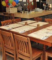 מכירים עוד מסעדות באילת? ספרו לנו