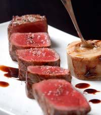 רק בשרים: טעמי הבשר הנימוח