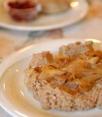 אוכל יהודי כשר במסעדת שטיבלע ראשון לציון