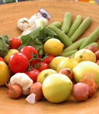 סיורים בשוק - מסעדות בשוק מחנה יהודה