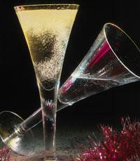 שתהיה 2012 רוויית אלכוהול