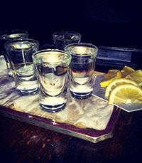 לשתות טוב בירושלים