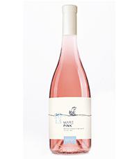 יין מיקב חדש - מאיה
