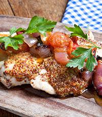 להכיר טעמים חדשים מהמטבח האיטלקי