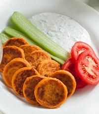 ארוחות בוקר מומלצות בתל אביב
