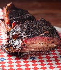 טקסס ברביקיו - בשר במחיר משתלם