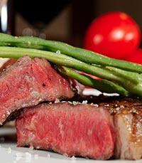 מסעדת בשרים מומלצת באילת