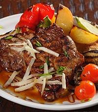 מסעדות מומלצות בגליל