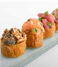 יאמטויה- מסעדת שף יפנית