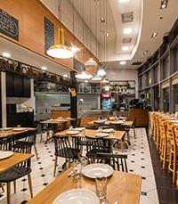 מסעדת יוסף רמת החייל
