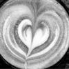 קפה לואיז - רמה
