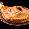לחם בשר נמל תל אביב