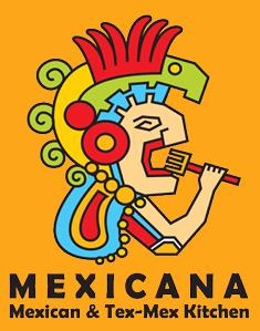 מקסיקנה בוגרשוב