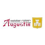 לוגו אוגוסטין