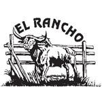 לוגו אל ראנצ'ו