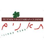 לוגו תאנים