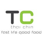 לוגו תאי צ'ין
